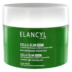 Elancyl Cellu Slim