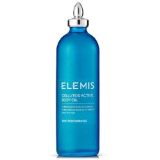 Elemis Cellutox Active
