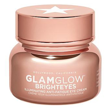 Glamglow Brighteyes
