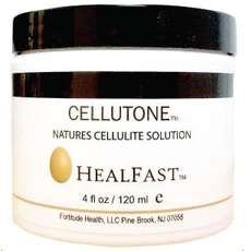 HealFast Cellutone