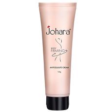 Johara Anti Cellulite