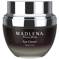 Madlena Eye