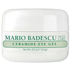 Mario Badescu Ceramide Eye