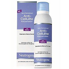 Neutrogena Anti Cellulite
