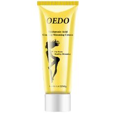 Oedo Slimming Cream
