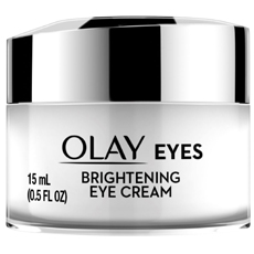 Olay Eyes Brightening Eye