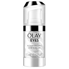 Olay Eyes Illuminating Eye