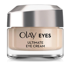 Olay Eyes Ultimate