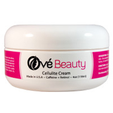 Ove Beauty Cellulite