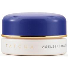 Tatcha Ageless Revitalizing Eye