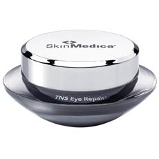 TNS Eye Repair