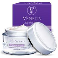 Venetis Cream
