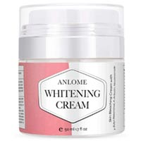 Anlome Whitening Cream