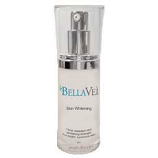 Bellavei Skin Whitener