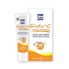 Gluta C Cream