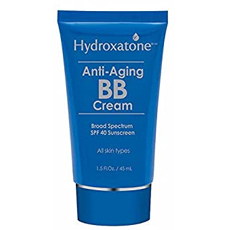 Hydroxatone