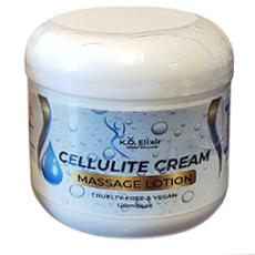 KO Elixir Slimming Cream