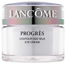 Lancome Progres Eye