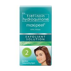 Maxi Peel