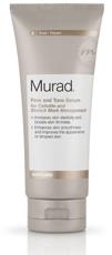 Murad Cellulite Cream