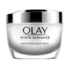 Olay Whitening Cream
