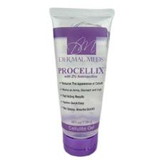 Procellix