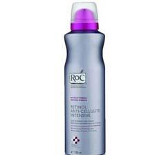 RoC Retinol Anti-Cellulite Intensive