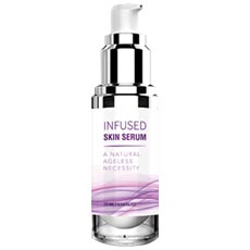 Infused Skin Serum