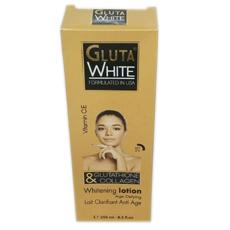 Gluta White