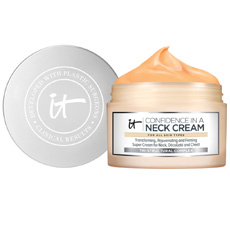 It Neck Cream