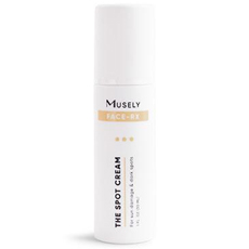 Musely The Spot Cream