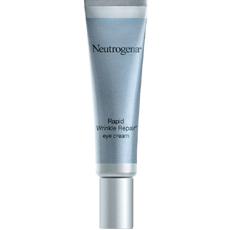 Rapid Wrinkle Repair Eye Cream