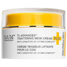 StriVectin TL Advanced Neck Cream