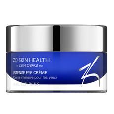 Zo Skin Intense Eye Cream