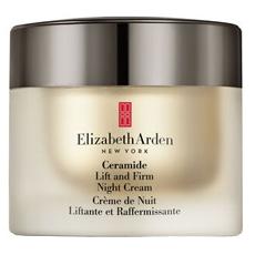 Ceramide Lift And Firm Night Cream