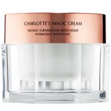 Charlotte Magic Cream