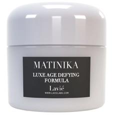 Matinika Age Defying Cream