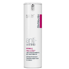 StriVectin Wrinkle Recode