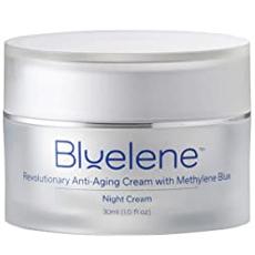 Bluelene