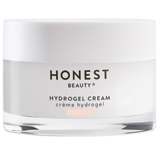 Honest Beauty Hydrogel