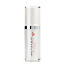 Instant Erase Eye Serum