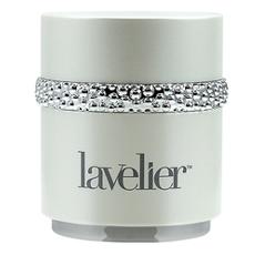Lavelier Eye Cream