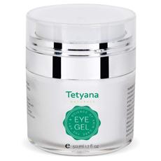 Tetyana Eye Gel