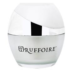 Truffoire White Truffle Eye