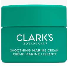 Clark Botanicals Smoothing Marine