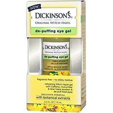 Dickinson Depuffing Eye