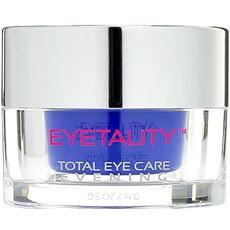 Eyetality