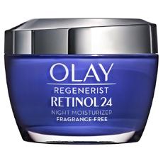 Olay Regenerist Retinol 24