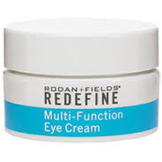Redefine Multi Function Eye Cream