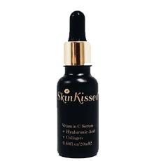 SkinKissed Vitamin C Serum